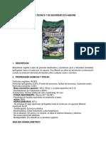 ABSORBENTE ECO .pdf