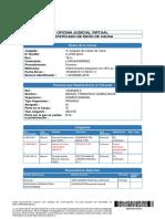 CERT INGRESO DEM INDEM PERJ 4 TALCA PASCUAL LORCA.pdf