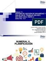 13_Clase 13_a_NORMA_ISO_45001_2018_DIRECTRIZ 6_7.pdf
