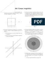 taller_campo_MAGNETICO.pdf