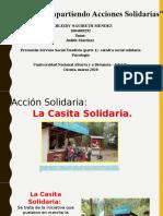 AcciónSolidariaComunitariaJazbleidymendez.grupo319.pptx