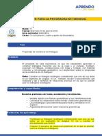 TV-GUIA-MATEMATICA-miercoles 29-04-20.docx