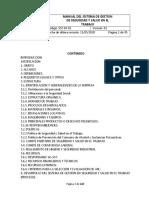 412505692-Sg-Sst-Huft-2018 (1).docx