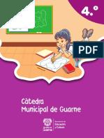 CATEDRA MUNICIPAL CUARTO c.pdf