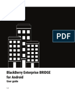 blackberry_enterprise_bridge_for_android_user_guide