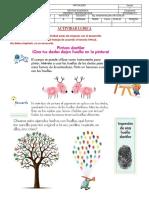 ACTIVIDAD  DE ARTISTICA.pdf 09mayo