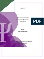 ACTIVIDAD 1 etica profesional (2).docx