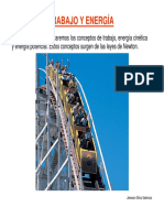 Tema5-trabajoEnergía.pdf