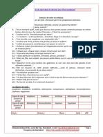 Dernierjour_figures.pdf