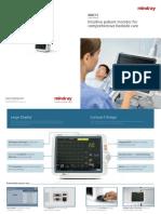 iMEC-15-Brochure-1