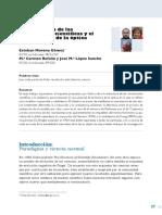 kuhn paradigma.pdf