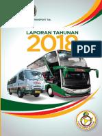 LRNA_Annual Report_2018.pdf