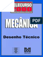 telecurso2000_leitura_interpretacao_desenho_tecnico.pdf