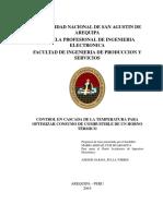 Plan_de_tesis.pdf