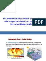 ExpCambioClimatico_Servindi