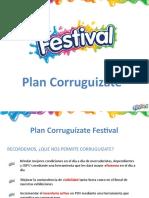Corruguizate Festival 2019 (1)