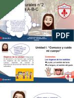 PPT-ciencias-1°-baìsicos-nuìmero-2