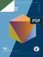 informe_de_politica_monetaria_abril_2020.pdf