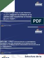 5 - PPT ONAC