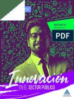 U1_PDF_ISP.pdf