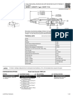 DRBC_full_en_us_a4.pdf