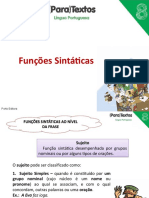 Funcoes_Sintaticas.pptx