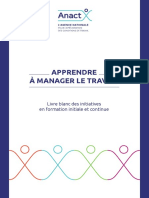 livreblanc_managerletravail_vf_pageparpage