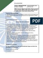 Preguntas (parte II) del capitulo 15 (15 a la 28) PEDRO LUIS ARCIA GUZMAN