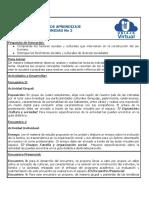 Socioantropología Guía de Aprendizaje U2 (2).pdf