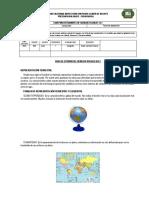 ERWIN - SEXTO-GEOGRAFIA-GUIA2  ESTUDIANTES.pdf