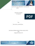 Construir las especificaciones tecnicas para la empresa.docx