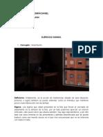 FORMATO PARA MARCAR TRABAJOS POLI (2).docx