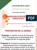 presentación propuesta atp sector mayo 2019 (1).pdf