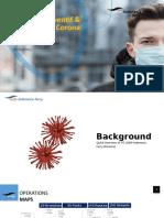 Corona Virus PowerPoint ASDP Update v06