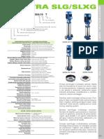 DATOS TEC. DE BOMBA MULTIETAPICA VERTICAL DE 10 HP MOD. U18SLG-1000_8T MARCA PENTAX.pdf