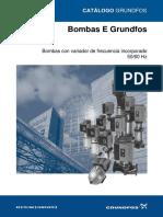 Grundfosliterature-145314.pdf