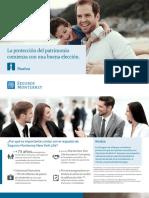 Vision Competitiva Realiza.pdf