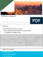 ALU - GPON Basics Configuration.pdf