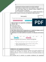 ACTIVIDADES  PLAN COVID (Autoguardado)