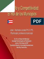desarrolloycompetitividad.pdf