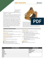 COPLE CON SALIDA ROSCADA.pdf