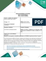 FICHA DE ENTREGA ACTIVIDAD 2 CÁTEDRA REGIÓN (2) catiana lopez grupo 415