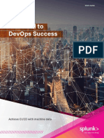 the-road-to-devops-success