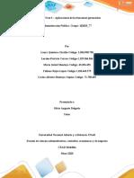 Fase 3__Grupo_102033_77 (actualizado may-2).docx