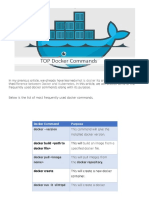Top Docker Commands You Should Know - QA Automation.pdf