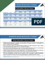 RUTINA-INTERMEDIOS-4-DÍAS-SEMANA