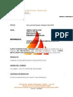 OFERTA CARBON COQUE REPUBLICA DOMINICANA (1).docx
