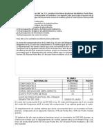 GUIA FINAL DIRECCION EN FINANZAS (Autoguardado)