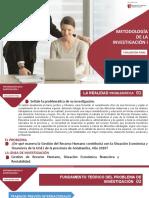 2.Plantilla_ppt_sustentación  Aquilino.pptx