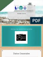 PSICODIAGNOSTICO CLÍNICO B.A.O.P.pptx